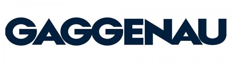 Gaggenau GmbH