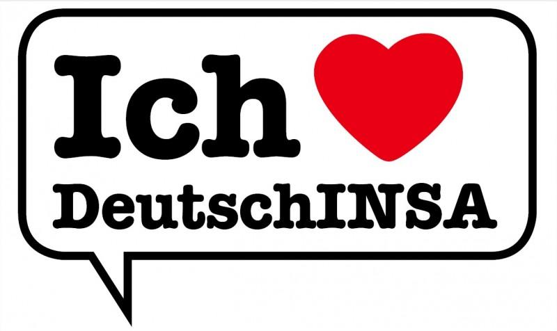 logo deutschinsa 2015