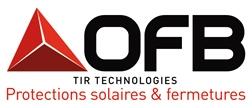 0-F-B Tir technologies