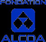 Fondation ALCOA