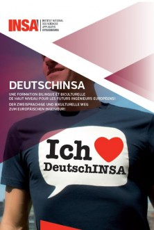 photo deutschINSA