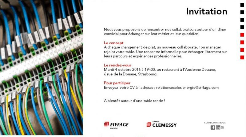 invitation-diner-eiffage-energie-clemessy-courrier-entrant-mozilla-thunderbird