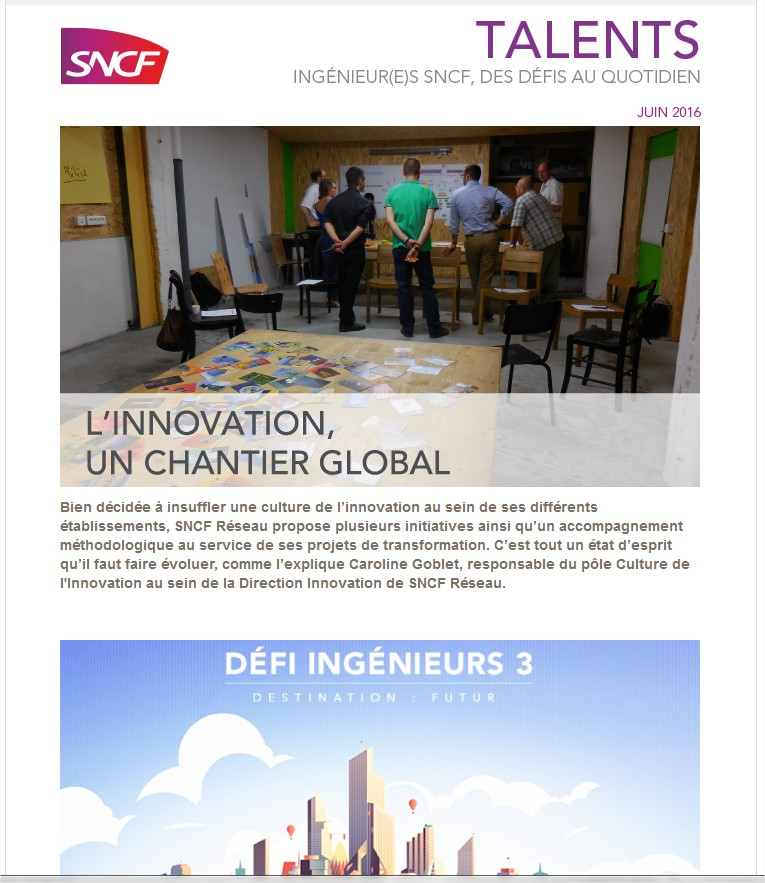 sncf-newsletter-talents-2016
