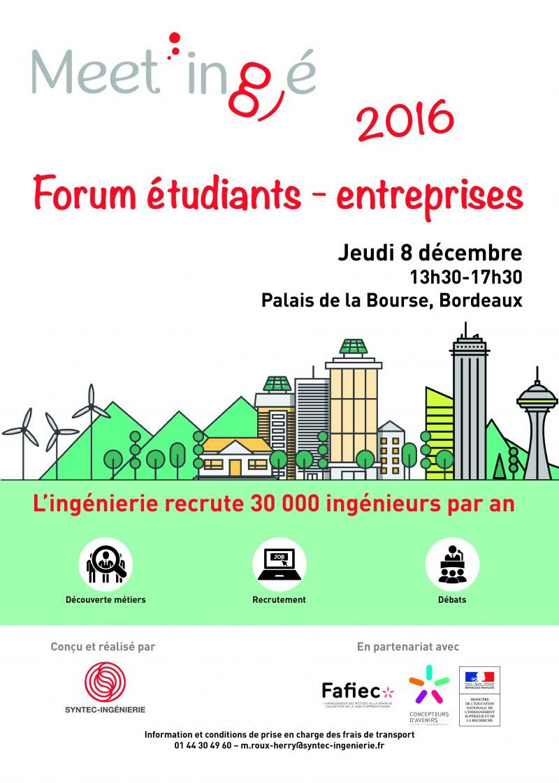 syntec-meet-inge-2016-affiche_forum_ecoles
