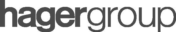 nouveau-logo-hager-group-2016