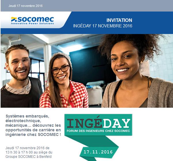 socomec-ingeday-2016
