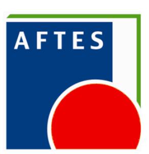 aftes-logo