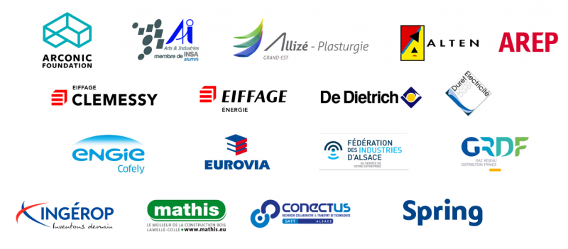 logos-jgp-2016