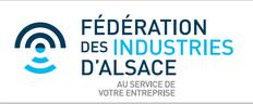fia-logo-2016