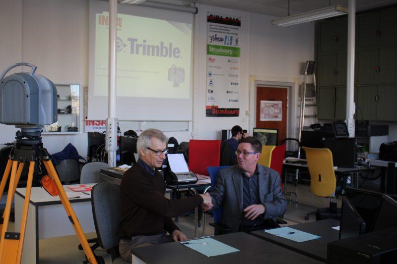 trimble-mecenat-2016-0895