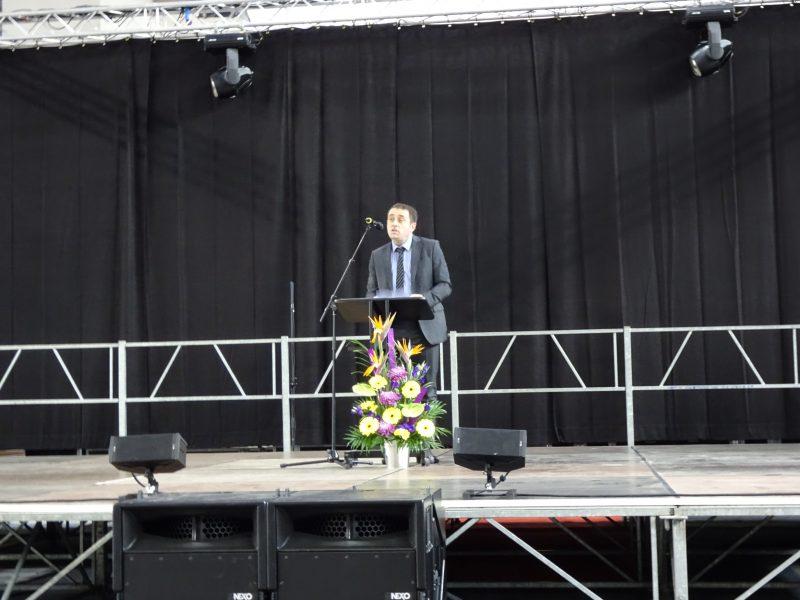 eiffage-energie-remise-de-diplome-2016-4