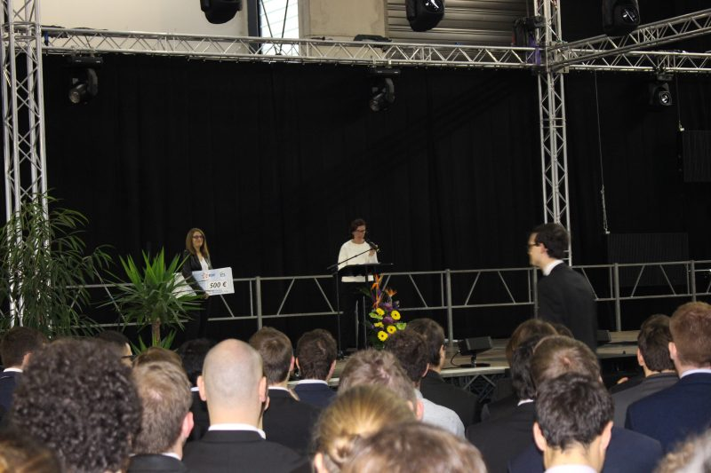 prix-edf-es-remise-diplome-2016-2