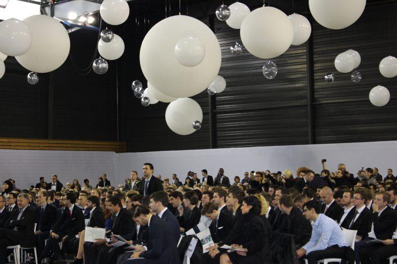 prix-edf-es-remise-diplome-2016-3