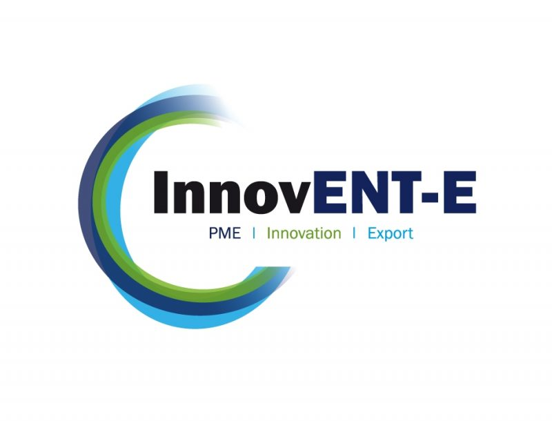 InnovENT-E
