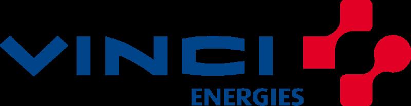 Vinci Énergies
