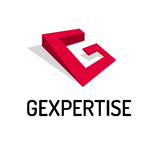 gexpertise