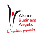 alsace business angels