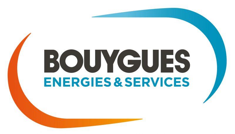 Bouygues énergies et services