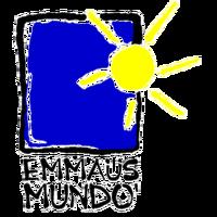 Emmaüs Mundo